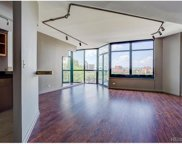 1350 Lawrence Street Unit 4B, Denver image