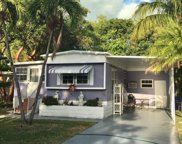 704 N Emerald, Key Largo image