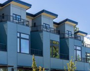 2735 NW Crossing Unit 203, Bend image