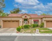 2901 Linkview Drive, Las Vegas image