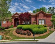 1920 Millwater Ct, Dacula image
