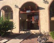 6341 N Barcelona Unit #812, Tucson image