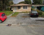 1383 Nw 58th Ter, Miami image