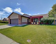 2425  Ridge Drive, Grand Junction image