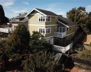 5046 41st Ave SW, Seattle image
