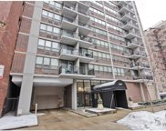 2740 North Pine Grove Avenue Unit 2C, Chicago image