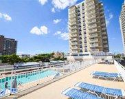 101 S plaza Unit #1111, Atlantic City image