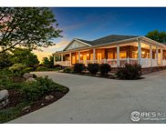 7877 Windsong Rd, Windsor image