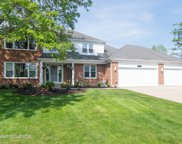 2308 North Birchwood Court, Buffalo Grove image