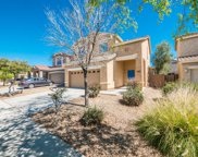 14929 N 175th Drive, Surprise image