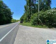 Argo Margaret Road Unit 6.8 Acres, Trussville image
