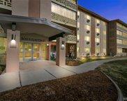 300 S Clinton Street Unit 1B, Denver image