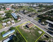 301 and 305 1st St, Immokalee image