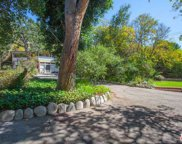 2224 BEVERLY GLEN Place, Los Angeles (City) image