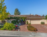 22273 Bahl St, Cupertino image
