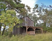 9.4 ac County Line Road, Rural Hall image