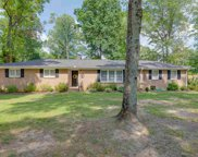 11 Howell Road, Greenville image