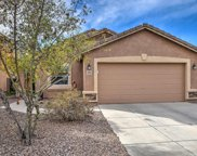 4011 E Morenci Road, San Tan Valley image
