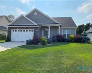 7647 Lonetree Court, Maumee image