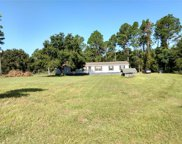 20835 S Buckhill Road, Clermont image