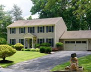 400 Woodland Drive, Downingtown image