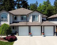 23937 115 Avenue, Maple Ridge image