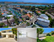 4590 Cove Dr, Carlsbad image