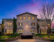 4110 Prescott Avenue Unit D, Dallas image