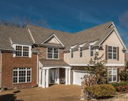 1503 Red Oak Dr, Brentwood image