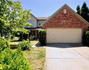5165 Red Yarrow  Way, Indianapolis image