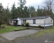 2928 104th Ave SW, Olympia image