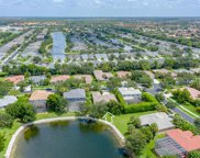 14547 Indigo Lakes Cir, Naples image