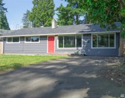 26826 Military Rd S, Kent image