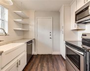 4215 Avondale Avenue Unit 111, Dallas image
