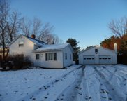 283 E Lake, Harbor Springs image