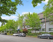3030 80th Ave SE Unit 502, Mercer Island image
