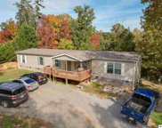 2559 Black Bear Lane, Sevierville image