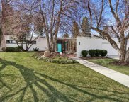 3660 East Dartmouth Avenue, Denver image