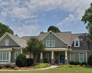 620 Lake Magnolia Way, Smithfield image