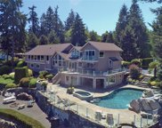 1911 50th St NW, Gig Harbor image