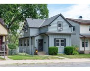 2910 Emerson Avenue N, Minneapolis image