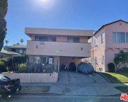 1511  Redondo, Los Angeles image
