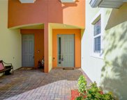 4380 Lazio WAY Unit 607, Fort Myers image