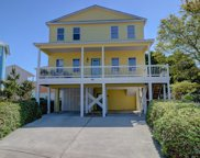 110 Leeward Court, Kure Beach image