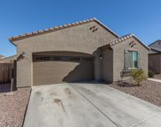 21258 E Pecan Lane, Queen Creek image