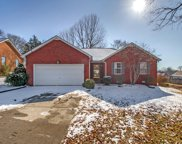 204 Priest View Dr, Smyrna image