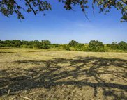 Lot 228 Bosque, Marble Falls image