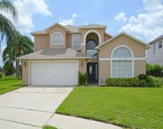7932 Golden Pond Circle, Kissimmee image