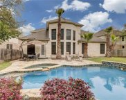 10508 Canyon Vista Way, Austin image
