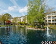 1840 N Tice Creek Unit 2108, Walnut Creek image